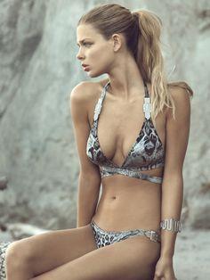 danielle knudson more swimwear beachwear sexy swimsuits swimwear sexy