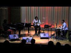 Videos by SANTY LEON / Se va el Rio / Nicolas Ospina
