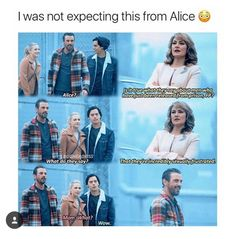 I busted out laughing when she said that. His look in the last pic though. The post I busted out laughing when she said that& appeared first on Riverdale Memes. Bughead Riverdale, Riverdale Archie, Riverdale Funny, Riverdale Memes, Alice Cooper Riverdale, Stupid Funny Memes, Funny Relatable Memes, Hilarious, Riverdale Wallpaper Iphone