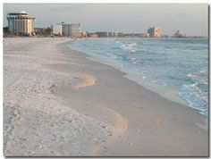 Clearwater realtors help real estate search buyers buy a second home or primary home and international real estate in Pinellas county, Florida realty.  St. Pete Beach