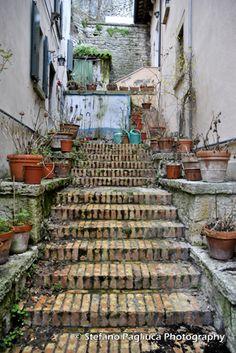 San Marino Republic Of San Marino, The Republic, Saint Marin, Andorra, Vatican City, Yearning, Luxembourg, Countries Of The World, Europe