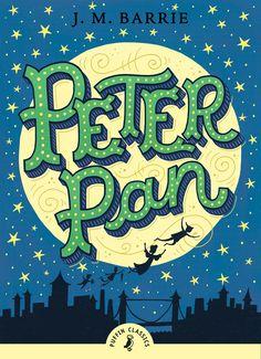PeterPan-Final_flat_01.jpg