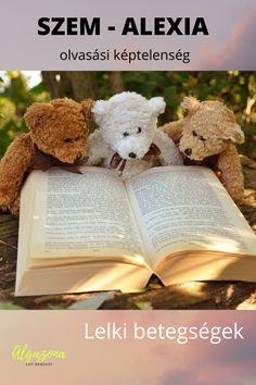 Teddy Bear, Alternative, Teddy Bears