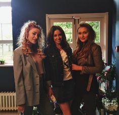 Danielle Peazer #dancer #model #blogger #youtuber #london #idle #lane #idlelane #loves #blog #style #fashion #beauty #makeup #fitness #workout #iconuk #icon #uk #channel #twitter #instagram #dcp1006 #post #one #direction #ex #girldriend #liam #payne