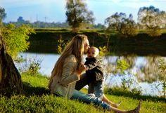 """Dica de leitura para as mamães: """"Como educar sem precisar bater ou colocar de castigo"""". Acesse aqui: http://mamaepratica.com.br/2014/11/25/como-educar-sem-precisar-bater-ou-colocar-de-castigo/ infância, educação, mãe, bebês, crianças"""