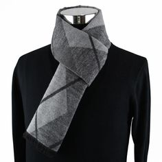 Newest fashion design casual scarves winter Men's cashmere Scarf luxury Brand High Quality Warm Neckercheif Modal Scarves men - Shop Forest is a leading Online Store where you can purchase everything with upto discount. Men's Fashion, Plaid Fashion, Winter Fashion, Fashion Design, Fashion Brand, Fashion Scarves, Fashion Sites, Fashion Guide, Fashion Advice