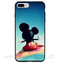 Mickey Mouse #New #Hot #Rare #iPhone #Case #Cover #Best #Design #iPhone 7 plus #iPhone 7 #Movie #Disney #Katespade #Ktm #Coach #Adidas #Sport #Otomotive #Music #Band #Artis #Actor #Cheap #iPhone7 iPhone7plus #iPhone 6 s #iPhone 6 s plus #iPhone 5 #iPhone 4 #Luxury #Elegant #Awesome #Electronic #Gadget #Trending #Best #selling #Gift #Accessories #Fashion #Style #Women #Men #Birth #Custom #Mobile #Smartphone #Love #Amazing #Girl #Boy #Beautiful #Gallery #Couple #2017