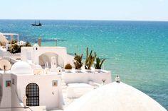 hammamet-tunez_2