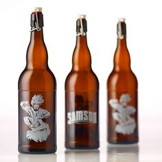 53 Best Beer Packaging Images