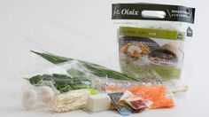 オイシックスと大地が経営統合を選んだ理由 | 食品 | 東洋経済オンライン | 経済ニュースの新基準