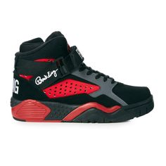 wholesale dealer 6896b 4ef2e Ewing Ewing Focus Mens Trainers, Basketskor, Reebok, Vanliga Skor, Air  Jordans,