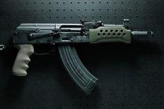 AK47-U