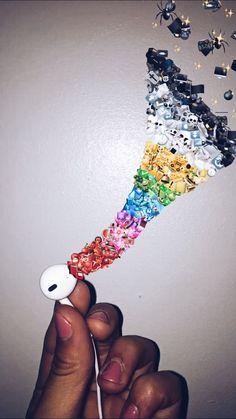 samsung wallpaper colorful For More pins like this, Berry_xx. Emoji Wallpaper Iphone, Cute Emoji Wallpaper, Mood Wallpaper, Iphone Background Wallpaper, Aesthetic Pastel Wallpaper, Galaxy Wallpaper, Aesthetic Wallpapers, Wallpaper Samsung, Heart Wallpaper