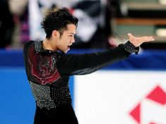 Daisuke Takahasi
