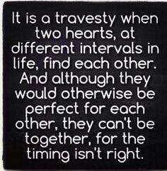 So true! Makes me sad this one x