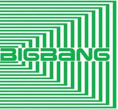 Music Apple iTunes: BigBang - Number 1 (2008) [M4A]