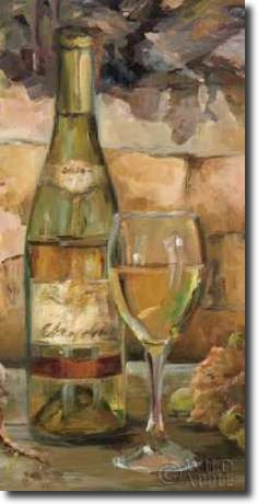 14 Great Wine Decor For Kitchen Towels Wine Decor Gifts For Women Wine Bottle Art, Painted Wine Bottles, Wine Art, Wine Painting, Bottle Painting, Classic Paintings, Beautiful Paintings, Wine Poster, Wine And Canvas