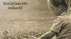 Como contribuir a la socialización en los niños. 10 Consejos para mejorar la socialización en los niños