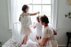 Amanda Watters lifestyle maternity photos
