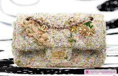 38daf8ea28be Chanel bag Chanel Spring, Bucket Bag, Diaper Bag, Coin Purse, Decorative  Boxes