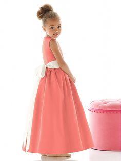 6b8cdd798dd 13 Best Flower Girl dresses images