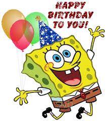 happy birthday gif funny - Google Search