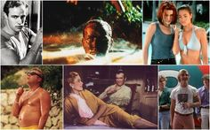 From Rear Window to Sexy Beast: 24 great movies to watch in a heatwave http://www.telegraph.co.uk/films/0/perfect-summer-movies-watch-heatwave/?utm_campaign=crowdfire&utm_content=crowdfire&utm_medium=social&utm_source=pinterest