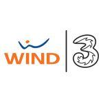 Samenvatting: Wind Tre selecteert MATRIXX Software voor digitale transformatie