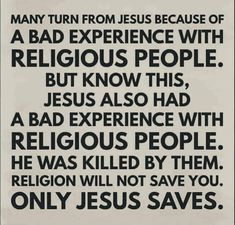 Christian Humor, Christian Life, Christian Quotes, Christian Living, Motivational Messages, Motivational Quotes For Life, Inspirational Quotes, Bible Verses Quotes, Faith Quotes