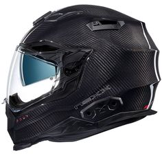 1b14937a8c877 Shark SPEED R S2 Blank Helmet