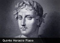 Actas do Cancioneiro: Poesia Latina 2: Horácio * Antonio Cabral Filho - ...