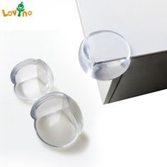 12 Piece Child Baby Safety Silicone Protector   Table Corner  Price: 9.00 & FREE Shipping  #babygirl Baby Table, Pc Table, Baby Safety, Child Safety, Little Babies, Baby Kids, Child Baby, Baby Newborn, Responsibility To Protect