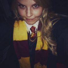 Jennifer Morrison #halloween #halloween2014 #ouat