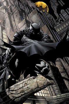 DC Comics | DC comics celebrates Superman 700, Batman 700 and Wonder woman 600 in ...