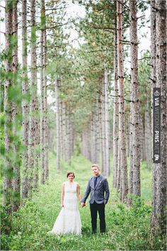 Matt Lien photography   VIA #WEDDINGPINS.NET