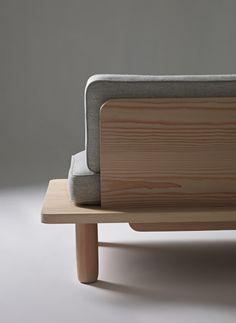 Plank By Knudsen Berg Hindenes + Myhr