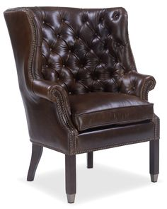 We Make Furniture Shopping Easy Furniture Styles, Accent Furniture, Furniture Design, Furniture Making, Living Room Furniture, Rustic Contemporary, Wingback Chair, Family Room, Accent Chairs