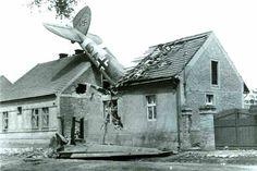 Heinkel Versus House