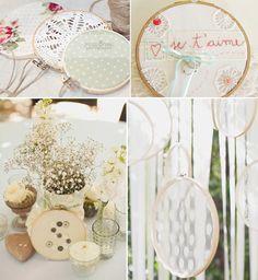http://www.beautifulbluebrides.com/wp-content/uploads/2012/11/bastidores-bodas-embroidery-loop-weddings-7.jpg