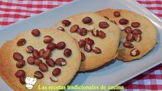 Pavlova, Cheesecakes, Pancakes, Baking, Breakfast, Recipes, Inspiration, Food, Gastronomia