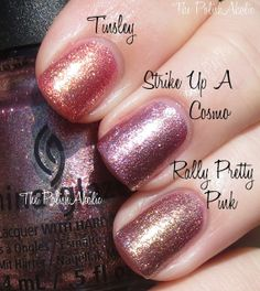 COM for just for the first year and get everything you need to make your mark online — website builder, hosting, email, and more. Essie Polish, Best Nail Polish, Nail Polish Colors, Gel Polish, Hair And Nails, My Nails, Dream Hair, China Glaze, Pedi