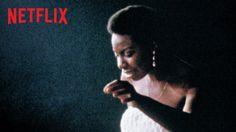 What Happened, Miss Simone? - Official Trailer - Netflix [HD] (Nina Simone)