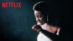 What Happened, Miss Simone? - Official Trailer - Netflix [HD]