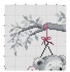 gallery.ru watch?ph=bysE-fWrF0&subpanel=zoom&zoom=8