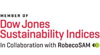 Samenvatting: MHI bemachtigt plek in Dow Jones Sustainability Asia Pacific Index Best Tyres, Dow Jones, Sustainability, Asia, Multimedia, Tokyo, Wire, News, Business