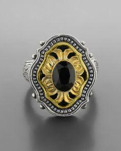 Δαχτυλίδι ανδρικό ασημένιο 925 επίχρυσο μοτίφ με γρανάδα Granada, Rings For Men, Mirror, Jewelry, Men Rings, Jewlery, Grenada, Jewerly, Mirrors