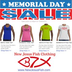 Check out our selection of New Jesus Fish #clothes for #men #women #children. www.NewJesusFish.com #jesusfish #jesus #lovesperfectgift #kirkfranklin #kimburrell #kimkardashian #kanyewest #beyonce #beautiful #love #church #Christian #Jesus #tdjakes #joelosteen #motivation #success #tonyrobbins #amazing #fashion