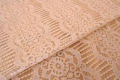 Δαντέλα Ύφασμα Κλασσική FLC140708-2  Δαντέλα ύφασμα κλασσική, πλάτους 1,5m σε χρώμα κρεμ. Εξαιρετική ποιότητα και κομψό, διακριτικό σχέδιο για όμορφα δεσίματα. Δώστε ένα ρομαντικό, vintage ύφος στις δημιουργίες σας. Ιδανική για να δέσετε μπομπονιέρες, προσκλητήρια, μαρτυρικά, λαμπάδες γάμου και βάπτισης, κουτιά βάπτισης και λαδοσέτ. Χρησιμοποιήστε την ακόμα για διάφορες χειροτεχνίες και κατασκευές.Διαστάσεις: 1,5m x 1m