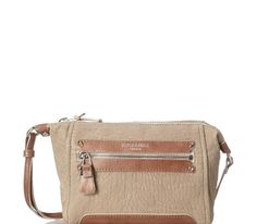 Olivia Harris Hunger Small Crossbody Bag