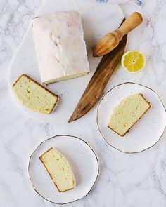 starbucks lemon loaf copycat 2